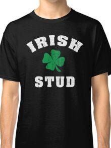 Irish Stud Classic T-Shirt