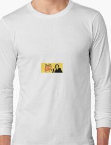 Better Call Saul / Breaking Bad Saul Long Sleeve T-Shirt