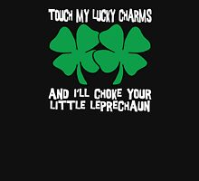 Touch My Lucky Charms T-Shirt