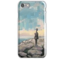 ::: Sardegna ::: iPhone Case/Skin
