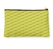 Effervescent Studio Pouch