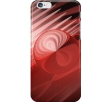 Red Wine iPhone Case/Skin