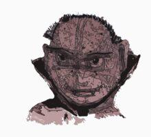A Revamped Vamp by Tom Godfrey