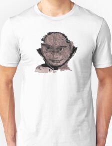 A Revamped Vamp T-Shirt