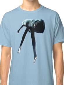 stick insect Classic T-Shirt