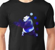 SPACE DRAGON Po Unisex T-Shirt