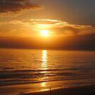 Sunrise by luvinmynikon