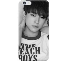 Jr of Got7 inspired iPhone Case/Skin