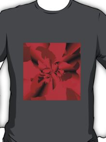 Blood Orchid T-Shirt