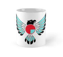 SOUTHWEST EAGLE Mug