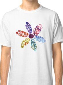 A Bouquet of Music  Classic T-Shirt