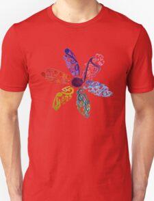 A Bouquet of Music  T-Shirt