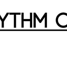 Rhythm of the Night by butterflyworld