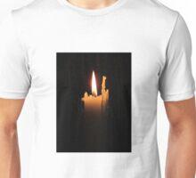 Isaiah Nine Two Unisex T-Shirt
