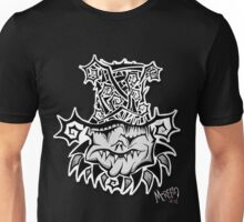 The Hat O' Thorns Unisex T-Shirt