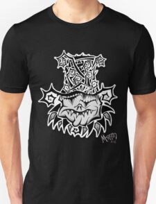 The Hat O' Thorns T-Shirt