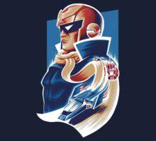 Formula Zero T-Shirt