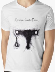 the creatures from the drain 20 T-Shirt