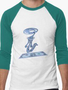 dolar1 azul T-Shirt