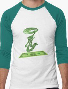 dolar1 verde T-Shirt