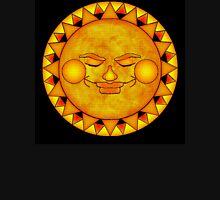 Sun - by Nelson Pawlak © 2015 Unisex T-Shirt