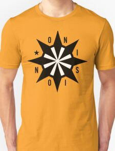 Onision Spike Symbol T-Shirt