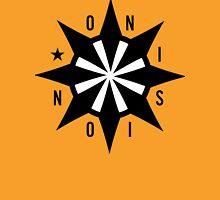 Onision Spike Symbol Unisex T-Shirt