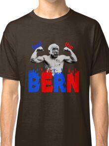 Feel the Bern Classic T-Shirt