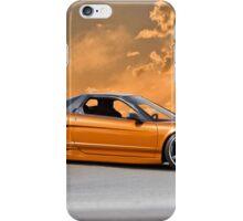 1994 Acura NSX iPhone Case/Skin