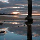 Reflection by Scott Sheehan