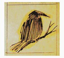 ravens perch by arteology