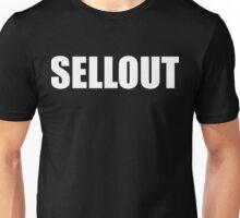Sellout Shirt Unisex T-Shirt