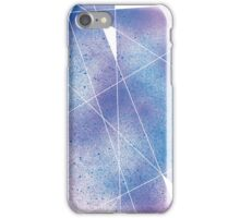 Glass Web iPhone Case/Skin