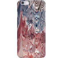 Soundscape iPhone Case/Skin