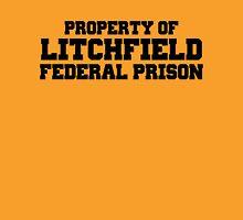 Litchfield  Unisex T-Shirt