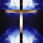 John 3:16 by Theodore Kemp