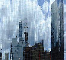 pixelart  by mejiam