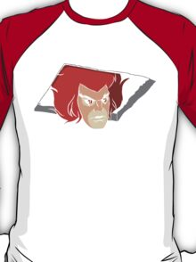 Ceiling Thundercat T-Shirt