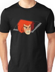 Ceiling Thundercat Unisex T-Shirt