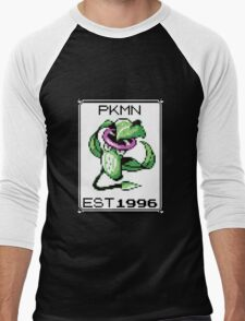 Victreebel - OG Pokemon T-Shirt