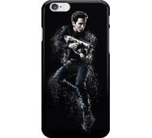 Miles Teller Insurgent iPhone Case/Skin