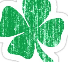 Irish Stud Sticker