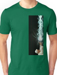 Our Sith Lord, the Pope Unisex T-Shirt