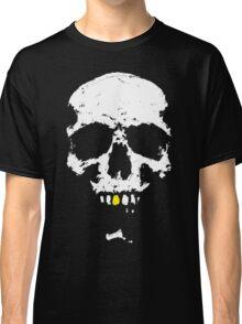 Skullboy Logo Classic T-Shirt