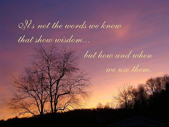 vigor › Portfolio › words of wisdom-inspirational