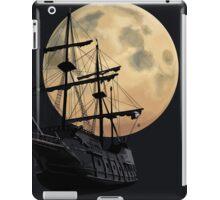 Sailors Of The Night iPad Case/Skin
