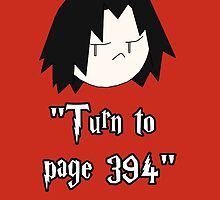 Turn to page 394 by HPmerch