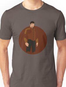 Carth Unisex T-Shirt