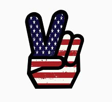 finger america T-Shirt