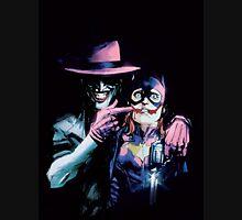 The Joker - Batgirl / Batman The Killing Joke T-Shirt